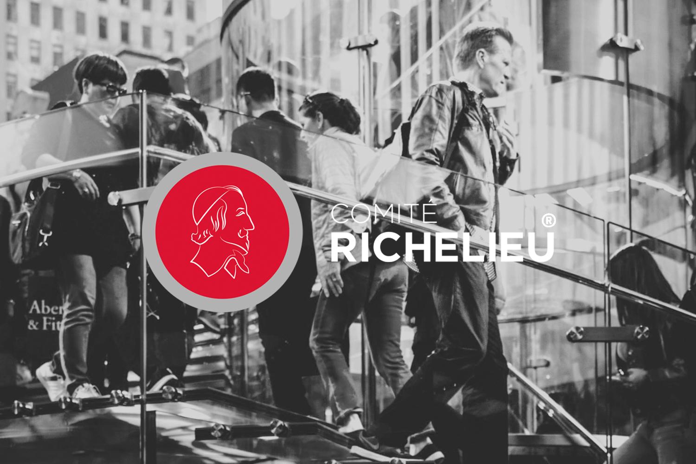 comite-richelieu